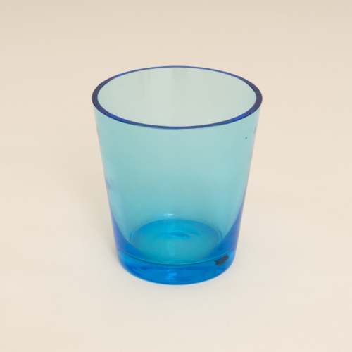 Glass Vase 3 1284