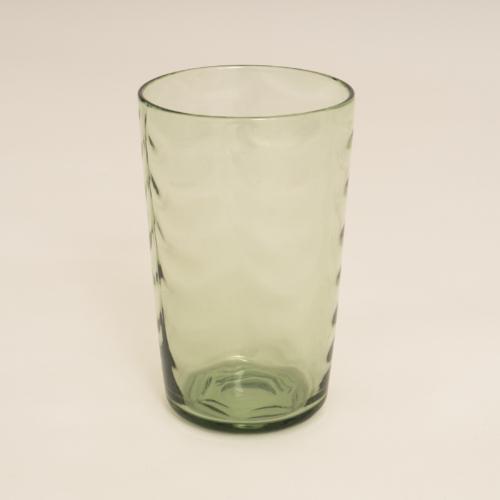 Glass Vase 4 1278