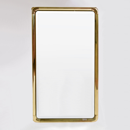 Lipparini Wall Mirror 01