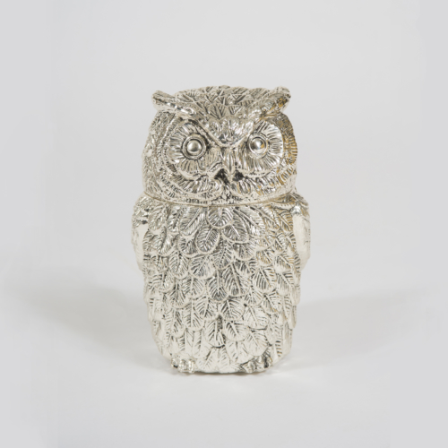 Manetti Owl