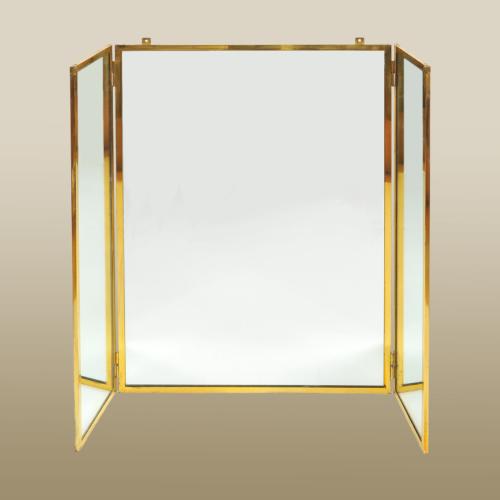 Triptych Mirror–01
