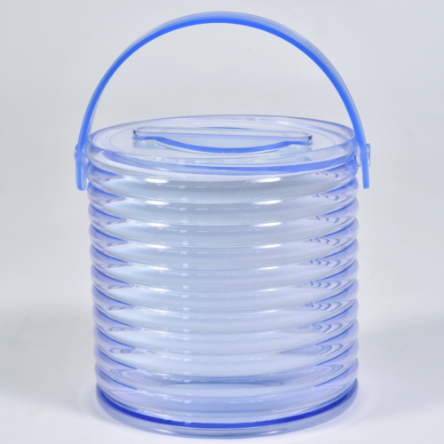 Us Lucite Ice Bucket 1 Final