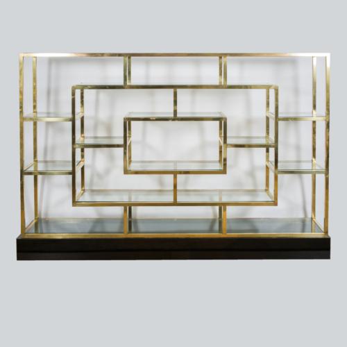 Valerie Wade 1950S Italian Bookcase 1