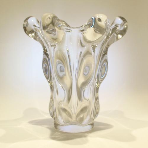 Vannes Vases 01