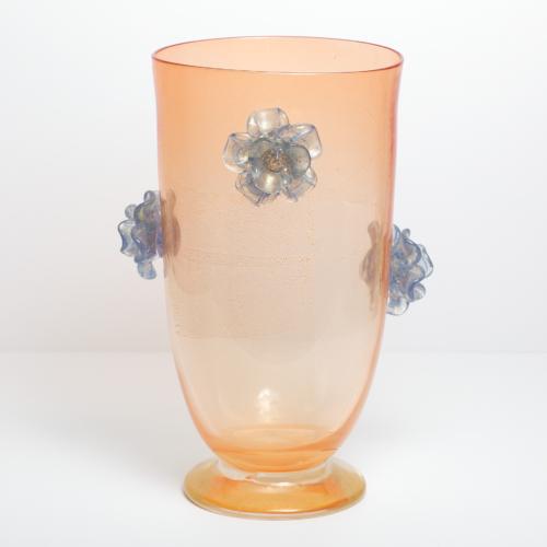 Venetian Vase 1