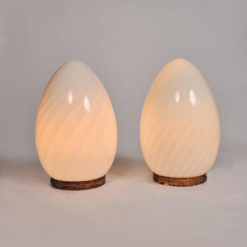 Egg Lights 05 L