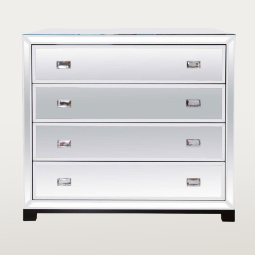 Valerie Wade Fc303 Venice Chest Drawers Faceted Crystal Handles 01