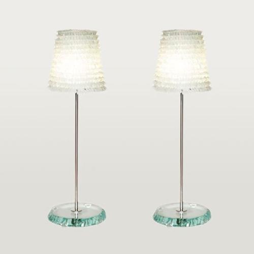 Valerie Wade Lt094 Piecrust Lamp Large 01