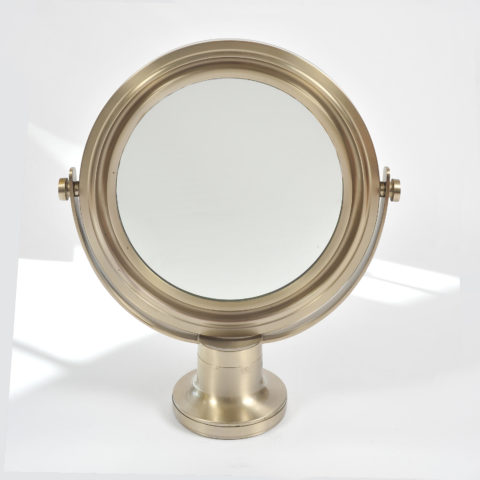 1960S Table Mirror–01
