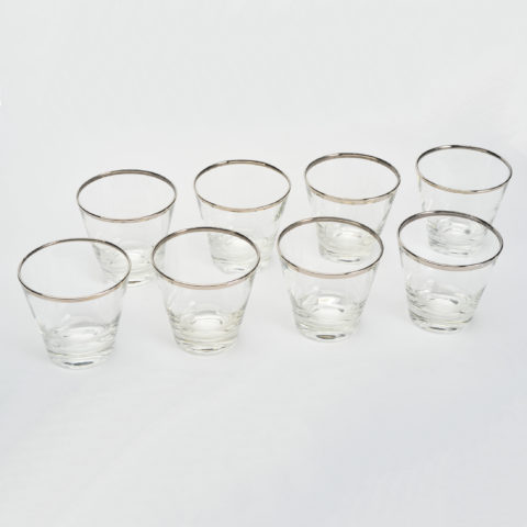 1960S Glasses Glasses By Dorothy Thorpe –01