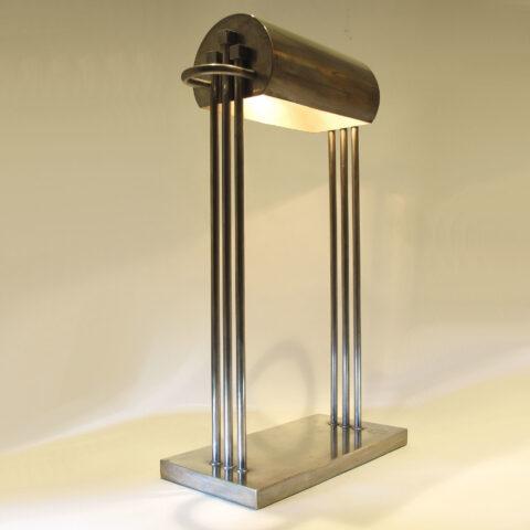Breuer Lamp A 01