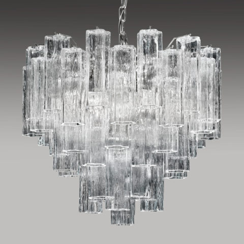 Claridge Chandelier Jpg