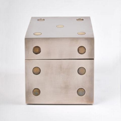Dice Box 01