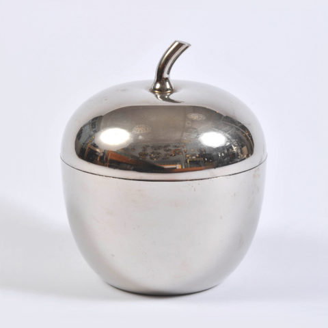 Freddo Therm Apple Icebucket 01
