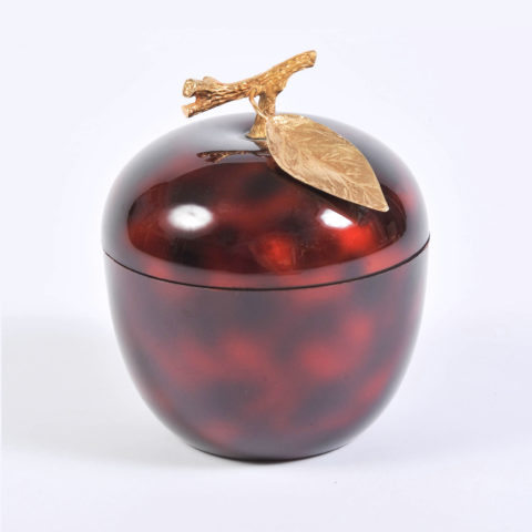 Freddo Therm Red Apple Icebucket 01