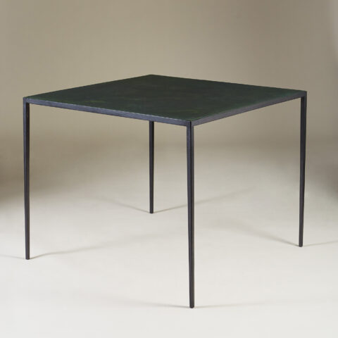 Jean Michel Frank Games Table 077 V1