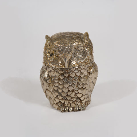 Manetti Owl 2 Main