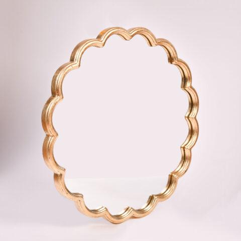 Monaco Mirror 01
