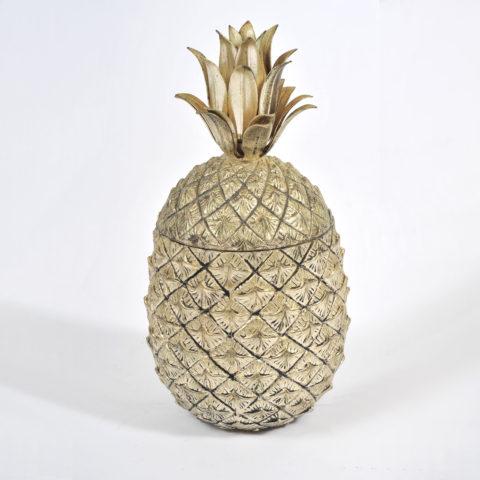 Pineapple Ice Bucket A 01 Vw
