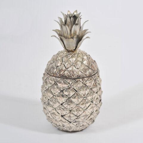 Pineapple Ice Bucket B 01 Vw