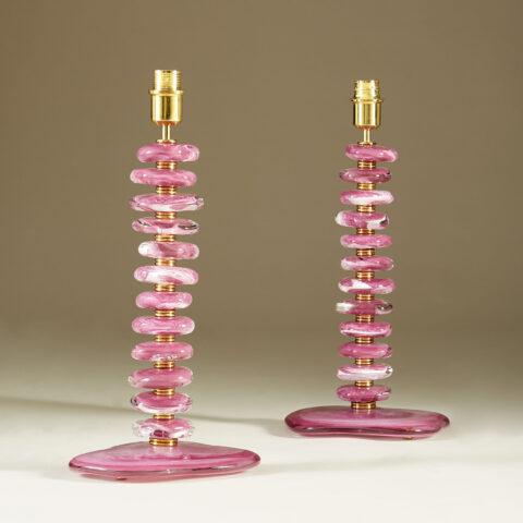 Pink Pebble Light 20210225 Valerie Wade 3 010 V1 Recrop