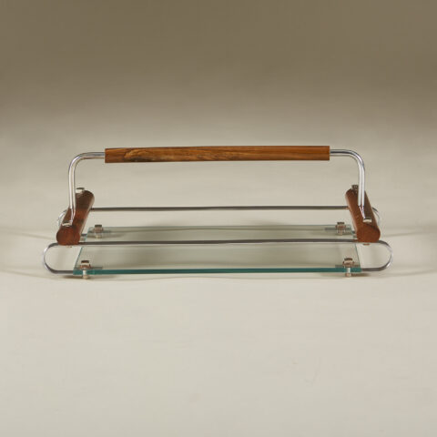 Rectangular Tray 20210126 Valerie Wade 0081 V1