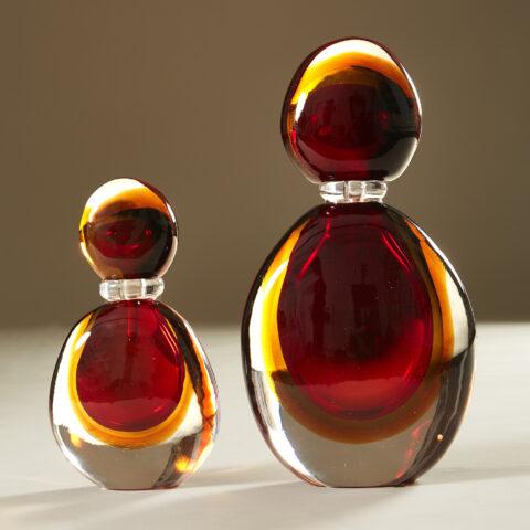 Red Perfume Bottles 20210427 Valerie Wade 4 0223 V1
