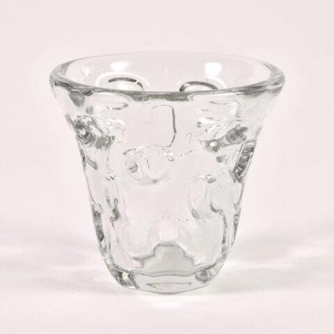 Schneider Bubble Vase 01