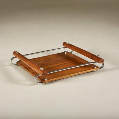 Tray 2 0091 V1