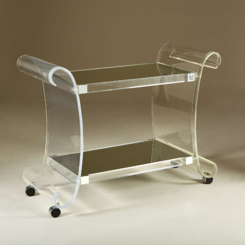 Us Lucite Drinks Trolley 20210225 Valerie Wade 3 145 V1