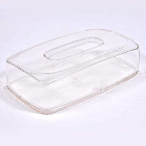Us Lucite Tissue Box 01