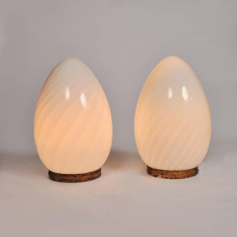 Egg Lights 05 L