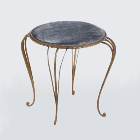 French Stool Main Image