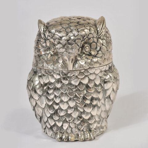 Manetti Owl June Main