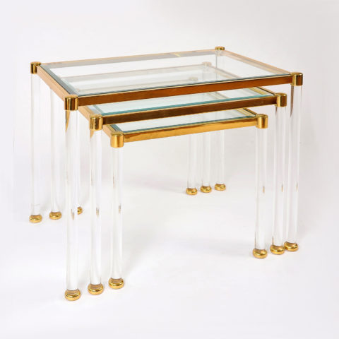 Nesting Tables 01