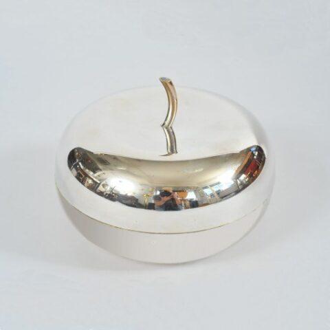Silver Apple I
