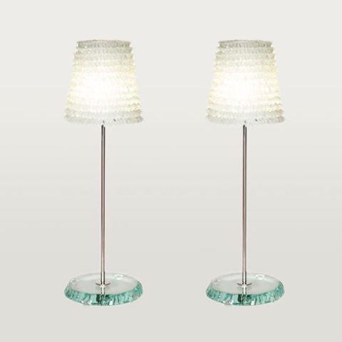 Valerie Wade Lt094 Piecrust Lamp Large 01