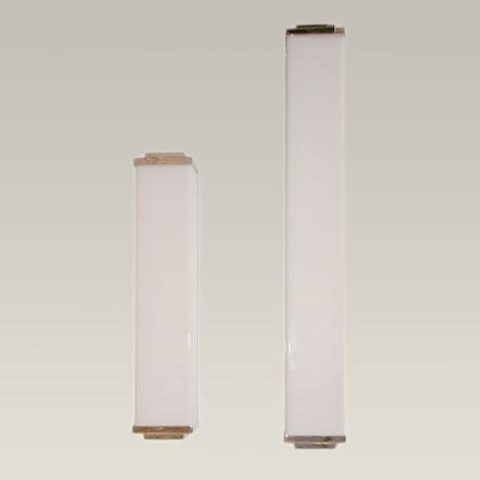 Valerie Wade Lw088 Manhattan Bathroom Wall Light 01