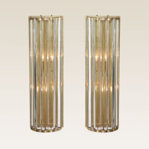 Valerie Wade Lw094 Pollini Wall Lights 01