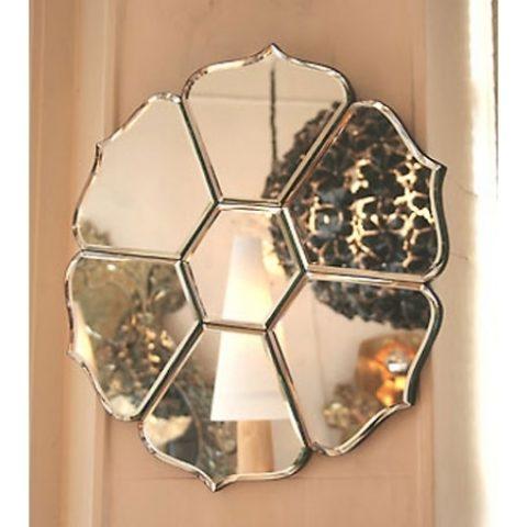 Valerie Wade Mw132 Taj Mirror 01