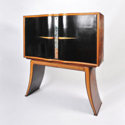 The image for 1950S Cocktail Cabinet 03