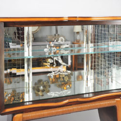 The image for 1950S Cocktail Cabinet 04