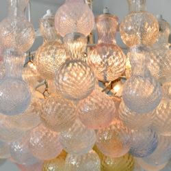 The image for 1950S Italian Chandelier By Seguso 02