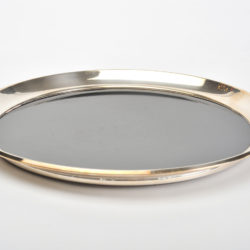 The image for 1950S Us Circular Tray 02