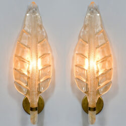 The image for 1960S Italian Sugoso Wall Lights 01