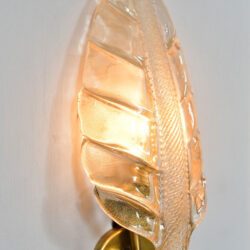 The image for 1960S Italian Sugoso Wall Lights 02