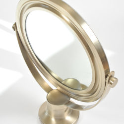 The image for 1960S Table Mirror–02