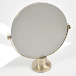 The image for 1960S Table Mirror–03