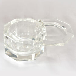 The image for 1970S Us Lucite Icebucket 01