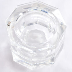 The image for 1970S Us Lucite Icebucket 02